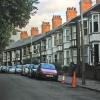Vicarage Lane, Belgrave, Leicester