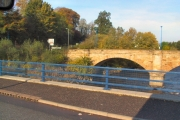 Garrion Bridge