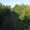 Great Central Railway, Birstall