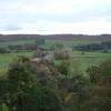 Bog House, Oakenclough
