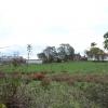 Kelbrick Farm, near Garstang