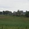 Westlane Barn