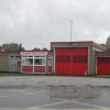 Heanor Fire Station