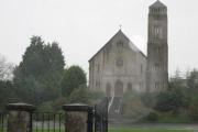 Catholic Church  Saintfield