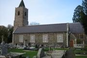 Donaghcloney Parish Church  Waringstown