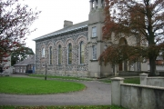 Waringstown Presbyterian Church