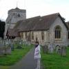 The Parish, Frensham