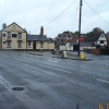 Walcote, Lutterworth