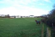 Toward Farm