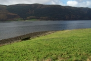 Finnart Point, Loch Striven