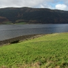 Finnart Point, Loch Striven