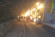Shepton Carnival