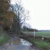 Harcombe Farm
