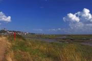 Leigh-on-Sea, Essex