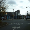 Cherwell Valley Services