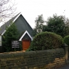 Birkenshaw Bottom Methodist Church