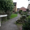 Blackthorn Drive, Anstey Hill, Leicester