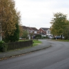 Fairhaven Road, Anstey