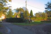 Boothbank Farm
