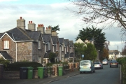 Churston Road, Churston Ferrers