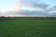 Farmland near Melton Mowbray