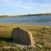 Donington Island near Albert Village