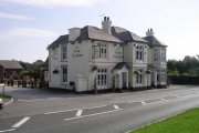 Great Northern Public House
