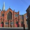 Hathershaw Church