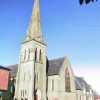 St.Marks Church