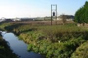 River Nene (Old Course), Farcet