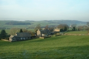 Quernmore Cottages