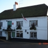 "The ""George"" Public House, Felpham Road"
