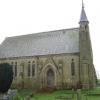 St Thomas' Church, Pondersbridge