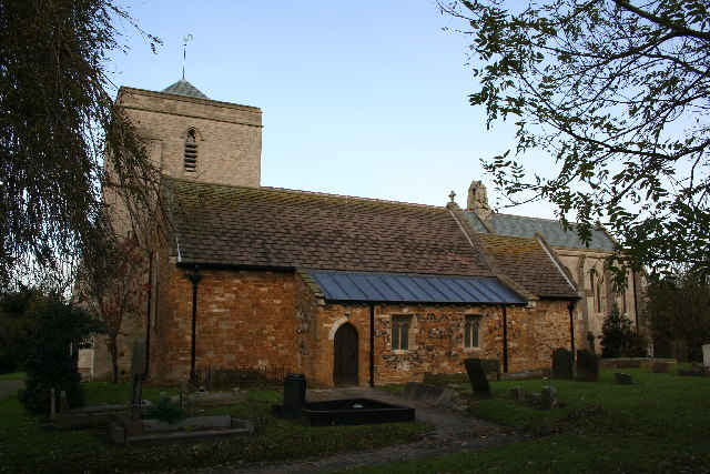 Laceby Acres In Lincolnshire 171 Yourlocalweb