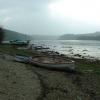 River Fowey from St Winnow