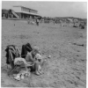 Shore Road Beach 1967