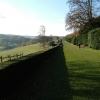 The Long Walk - Polesden Lacey