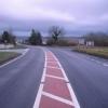 Bothel Keswick Cockermouth Carlisle Junction.