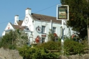 The Yew Tree Inn