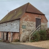The Old Granary, West Holme