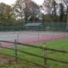 Aston Ingham Tennis Club