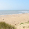Traeth yr Afon Beach