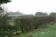 Barns, Filleigh Farm, Chudleigh
