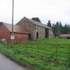 Lower Town Farm, Berrington.