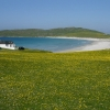 Traigh Bhi, Balephuil Bay, Isle of Tiree, The Hebrides