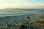 Limpert Bay