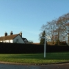 Marlin Hill Farm, Hastoe Cross