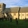 St. Mary's , Kirkburn