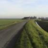 Road & Drain