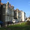 Clarendon Gardens